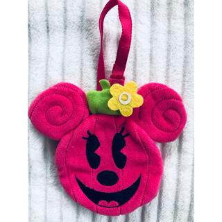 ディズニー(Disney)のディズニー お財布(財布)