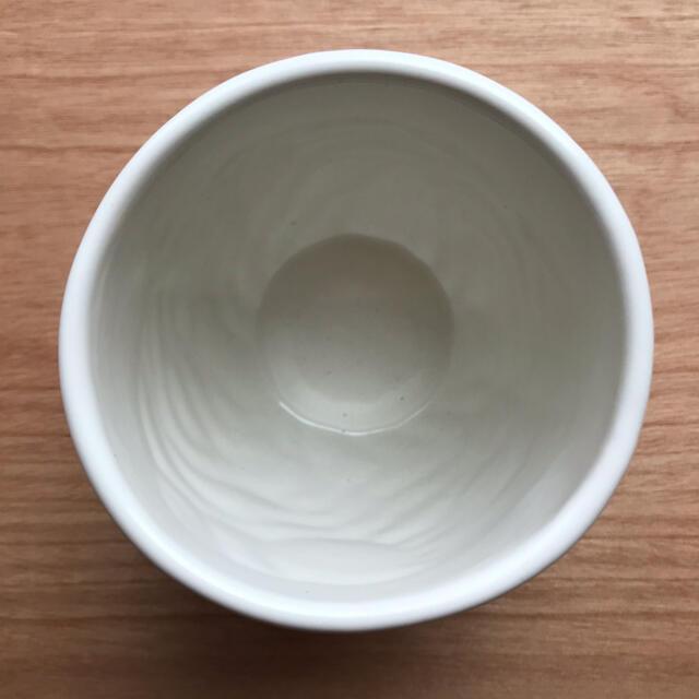 Jenggala(ジェンガラ)のジェンガラ カップ インテリア/住まい/日用品のキッチン/食器(食器)の商品写真
