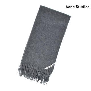アクネ(ACNE)のAcne Studios アクネストゥディオズ マフラー(マフラー/ショール)