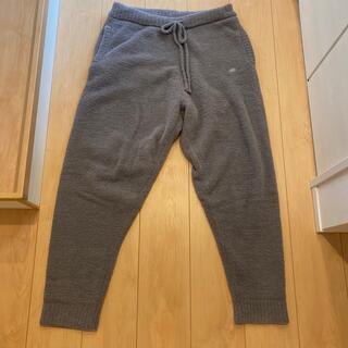 シー(SEA)のWIND AND SEA×nestwell Jogger pants (その他)