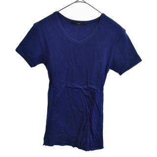 エイケイエム(AKM)のAKM エーケーエム 半袖Tシャツ(Tシャツ/カットソー(半袖/袖なし))