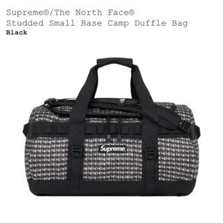 シュプリーム(Supreme)のsupreme Duffle Bag(ボストンバッグ)