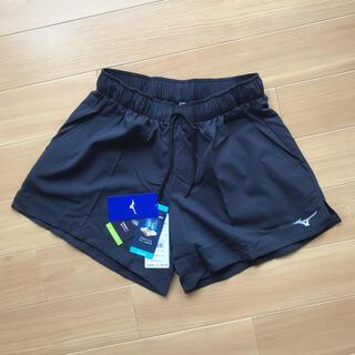 ミズノ(MIZUNO)のジョギング パンツ(ショートパンツ)