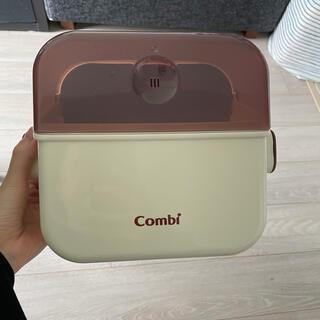 combi - 除菌じょーず コンビ