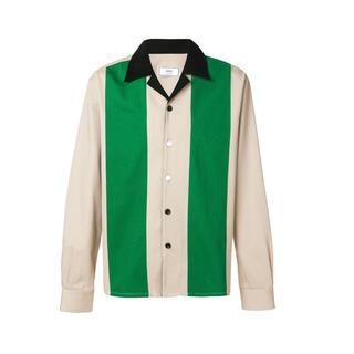 アクネ(ACNE)の[ami alexandre mattiussi]-shirt(シャツ)