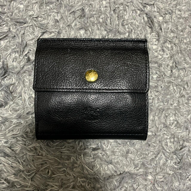 IL BISONTE(イルビゾンテ)のイルビゾンテ 財布 メンズのファッション小物(長財布)の商品写真