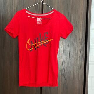 ナイキ(NIKE)のTシャツ(その他)