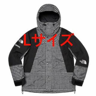 シュプリーム(Supreme)のSupreme the north face mountainjacket(マウンテンパーカー)