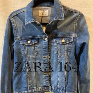 ザラ(ZARA)のZARA KIDS サイズ164(ジャケット/上着)