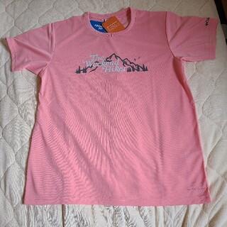 Columbia - Columbia レディースTシャツ