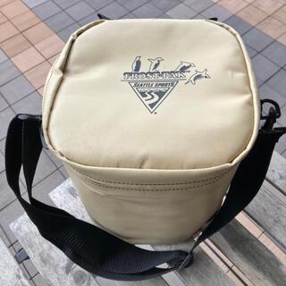 Snow Peak - ¥5,700→¥4,800値下げ!シアトルスポーツ ソフトクーラー12QT