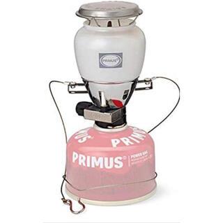 プリムス(PRIMUS)のPrimus Easy Light Lanterne・プリムス ガスランタン(ライト/ランタン)