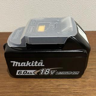 マキタ(Makita)のマキタ 18V 6.0Ah BL1860B  x23個 (その他)