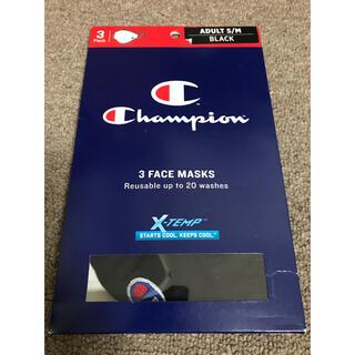 チャンピオン(Champion)のチャンピオンface masks (その他)