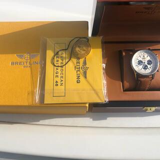 ブライトリング(BREITLING)のブライトリング 時計 ノベルティ(その他)
