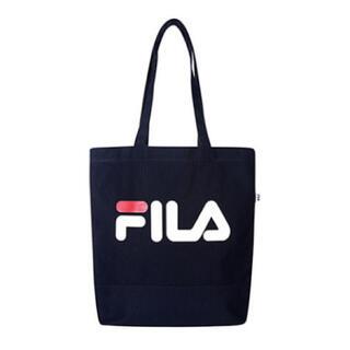 フィラ(FILA)のFILA トートバッグ(トートバッグ)