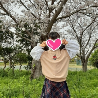 gari gariくん様♥️専用ページ♥️(スリッポン)
