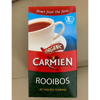 コストコ ルイボスティー3袋(60回分)(茶)