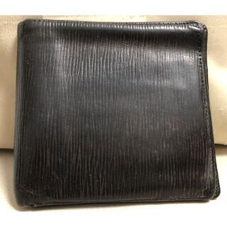 ダブルアールエル(RRL)のDOUBLE RL 財布(折り財布)