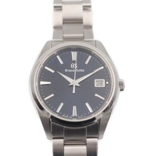 セイコー(SEIKO)のSEIKO セイコー 腕時計 SBGP013【本物保証】(腕時計(アナログ))