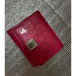 クレイサス(CLATHAS)のクレイサス財布(折り財布)