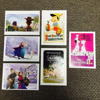 ディズニー(Disney)のディズニーポスター(ポスター)