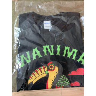 ワニマ(WANIMA)のWANIMA(Tシャツ/カットソー(半袖/袖なし))