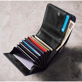 エストネーション(ESTNATION)のエストネーション 財布(財布)
