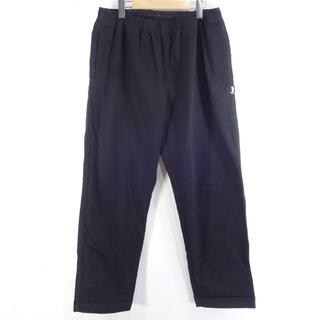 STUSSY - STUSSY Brashed Beach Pants ステューシー パンツ