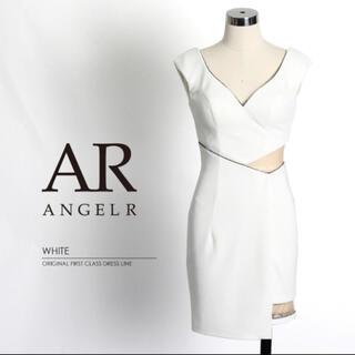 AngelR - Angel R ミニドレス