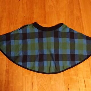 ファミリア(familiar)のファミリア スカート サイズ130(スカート)