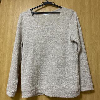 サリー(SALLY)のレディース服(カットソー(長袖/七分))