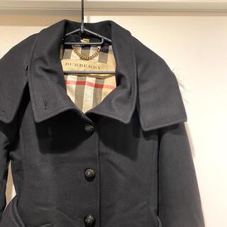 バーバリー(BURBERRY)の【送料無料❗️正規品】⭐︎新品 バーバリー Burberry トレンチコート 服(トレンチコート)