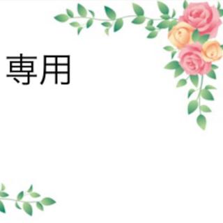 ✽⋆*.⋆* 人気品種 ✽⋆*.⋆*ピュアイエロー カップ咲き✽強香 バラ苗❣️(その他)