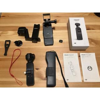 ゴープロ(GoPro)のzentora様専用(コンパクトデジタルカメラ)