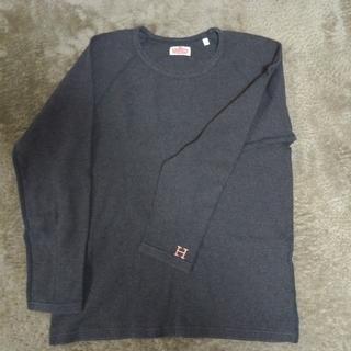 HOLLYWOOD RANCH MARKET - ハリウッドランチマーケット3 Tシャツ