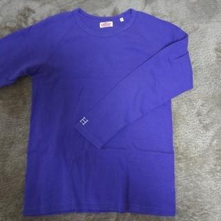 ハリウッドランチマーケット(HOLLYWOOD RANCH MARKET)の値下げ!ハリウッドランチマーケット1 Tシャツ(シャツ)