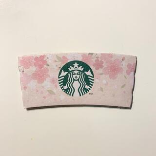 スターバックスコーヒー(Starbucks Coffee)のスターバックス  スリーブ  韓国(その他)