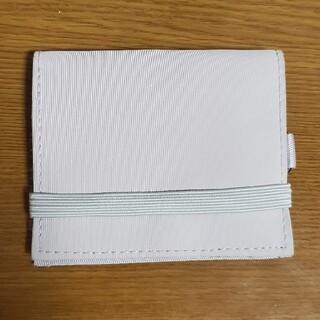 ムジルシリョウヒン(MUJI (無印良品))の財布(財布)