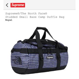 シュプリーム(Supreme)のSupreme シュプリーム The North Face Duffle Bag(バッグパック/リュック)