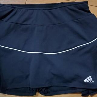 アディダス(adidas)のadidas スカート ショートパンツ M(その他)