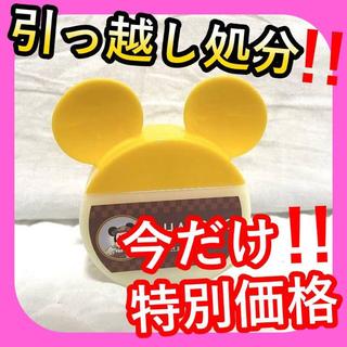 ディズニー(Disney)のディズニー MDAHシャンプー アンバサダーホテル アメニティ 50ml(シャンプー)