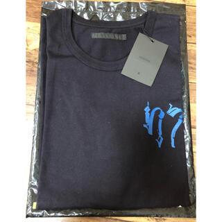 NEXUSVII - NEXUSⅦ    T-shirt