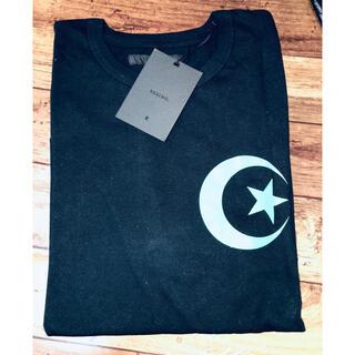 ネクサスセブン(NEXUSVII)のNEXUSⅦ  Malcolm X  D.I.B(Tシャツ/カットソー(半袖/袖なし))