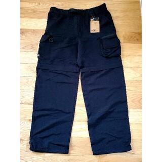 シュプリーム(Supreme)の【最終値下】Supreme The North Face Cargo Pants(ワークパンツ/カーゴパンツ)