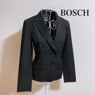 ボッシュ(BOSCH)のジャケット(テーラードジャケット)