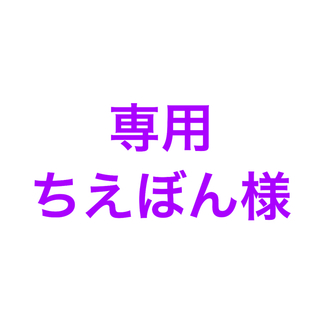 Primavista - 専用 ちえぼん様