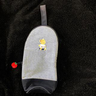 ファミリア(familiar)のファミリア 哺乳瓶ケース 保冷保温機能あり(その他)