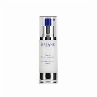オルラーヌ(ORLANE)のオルラーヌ / Orlane  セーラム イドラタンテ 30ml(美容液)