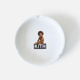 シュプリーム(Supreme)のKith The Notorious B.I.G Ash Tray 灰皿(灰皿)